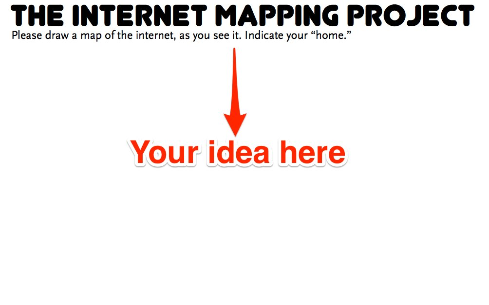 internetmapping